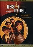 echange, troc Grace Of My Heart [Import USA Zone 1]