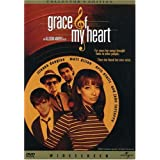 Grace of My Heart - Collector's Edition ~ Illeana Douglas