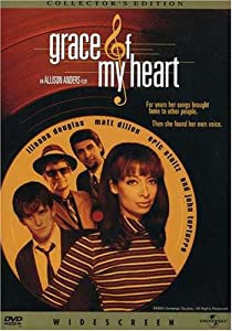 Grace of My Heart - Collector's Edition