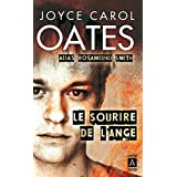 Le sourire de l'angepar Joyce Carol Oates