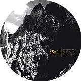 Kalt [Vinyl]