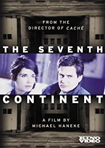 Seventh Continent