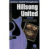"Hillsong United (Guitar Chord Songbooks)von ""Hal Leonard Publishing..."""