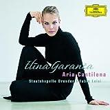Elina Garanca - Aria Cantilena