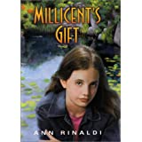 Millicent&#39;s Giftvon &#34;Ann Rinaldi&#34;