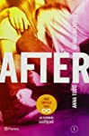 After (Serie After 1) (Planeta Intern...