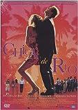 Girl From Rio ( Chica de Río ) [DVD] [2003]