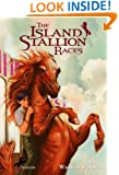 The Island Stallion Races (Black Stallion)