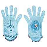 Disney Frozen Elsa's Magical Musical Gloves Jakks 75450