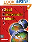 Global Environment Outlook 3