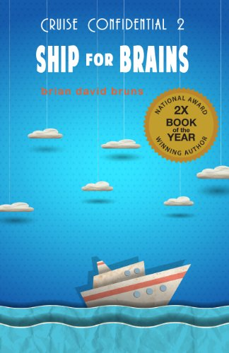 ship-for-brains-cruise-confidential-book-2-english-edition