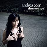 Shame On You (To Keep My Love From Me)