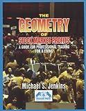 The Geometry of Stock Market Profits (0934380279) by Jenkins, Michael