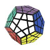 Megaminx Zauberwürfel - Speed Cube - Cubikon Typ Cheeky Sheep