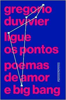 Ligue Os Pontos (Em Portugues do Brasil) (Portuguese Brazilian