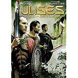 Odysseus: Voyage to the Underworld [Region 2]