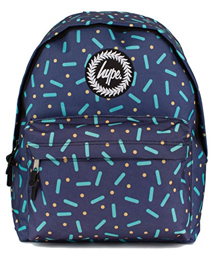 HYPE-School-Backpacks-and-Bags-NEW-BAG-DESIGNS-AND-COLOURS-30-New-STYLES-for-2016-to-Choose