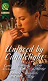 img - for Unlaced by Candlelight (Mills & Boon Historical) book / textbook / text book