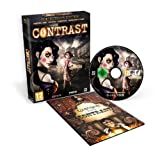 Contrast Collector's Edition (PC DVD)