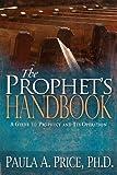 Read Prophet's Handbook on-line