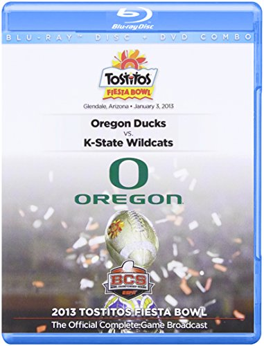 2013-tostitos-fiesta-bowl-edizione-germania