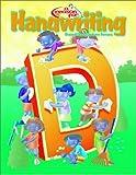 Handwriting D (Reason for Handwriting) [Paperback]