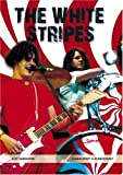 Acquista The White Stripes
