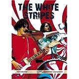 "The White Stripesvon ""Alex Hannaford"""