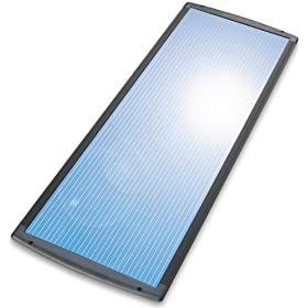 515JPE68DGL. SL500 AA280  Sunforce 50032 15 Watt Solar Battery Charger