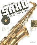 echange, troc Andrea Zermani - Saxo, l'instrument mythique
