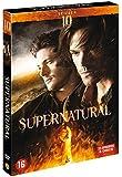Supernatural - Series 10