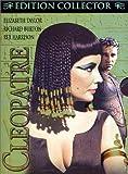 echange, troc Cléopâtre - Édition Collector 3 DVD