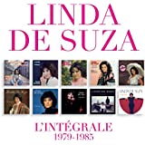 L Intégrale 1979-1985 (Coffret)