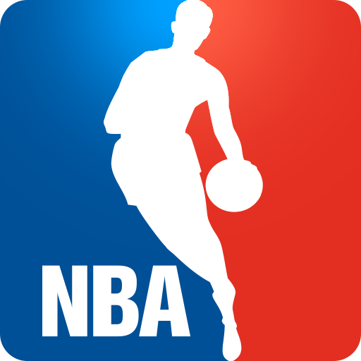 NBA for Fire TV (Apps Sports compare prices)