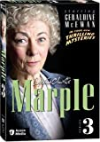 Marple Series 3