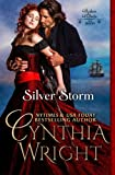 img - for Silver Storm: The Raveneau Novels, Book 1 (Volume 1) book / textbook / text book