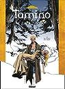 Tamino, Tome 2 : Le voile de nuit