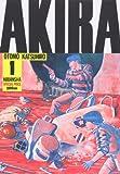 Akira, Part 1