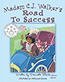 img - for Madam C.J Walker's Road to Success book / textbook / text book