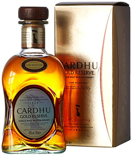 cardhu-gold-reserve-whisky-escoces-700-ml
