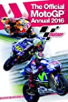 The Official MotoGP Annual 2016