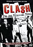 Clash: The Joe Strummer Story
