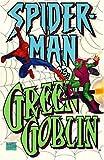 Spider-Man Vs. Green Goblin (078510139X) by Romita, John Sr.