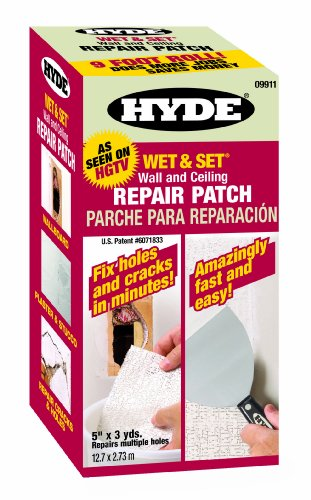 hyde-tools-09911-5-inch-by-9-foot-wet-and-set-contractors-roll-wall-and-ceiling-repair-patch