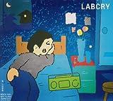 LABCRY