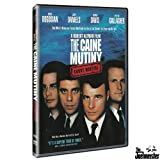 The Caine Mutiny: Court Martial - DVD