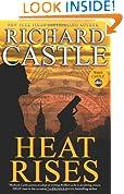Heat Rises (Nikki Heat)