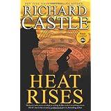 Heat Risesby Richard Castle