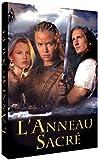 echange, troc L'anneau sacré - Coffret 2 DVD