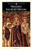 The Secret History (Classics)